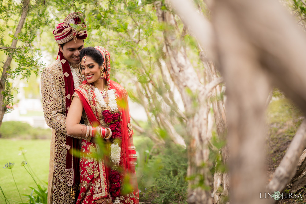 43-Monarch-Beach-Resort-Indian-Wedding-Photography