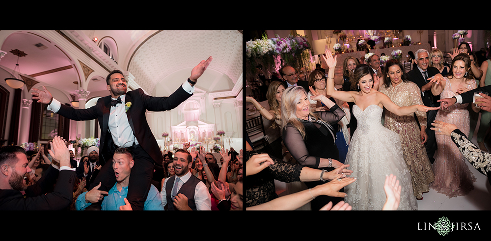 43-Vibiana-Los-Angeles-Wedding-Photography