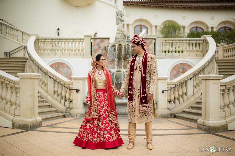 44-Monarch-Beach-Resort-Indian-Wedding-Photography