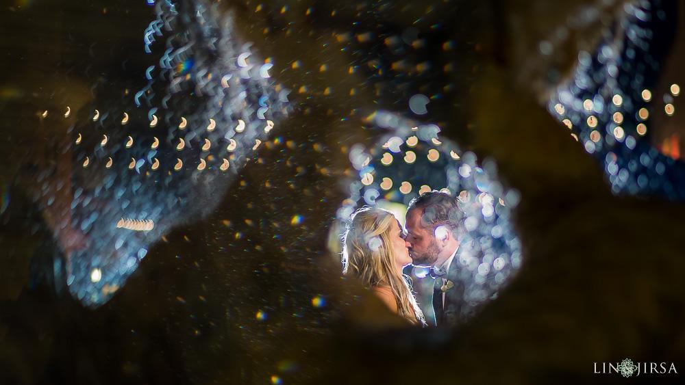 45-Hyatt-Regency-Huntington-Beach-Wedding-Photography