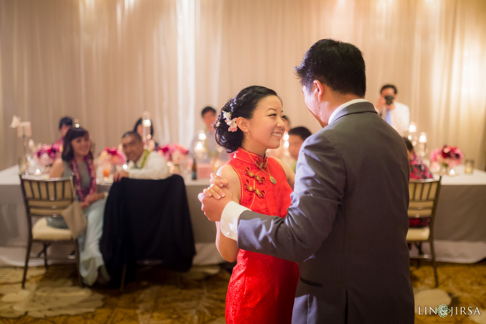 45-St-Regis-Princeville-Kauai-Hawaii-Wedding-Photography