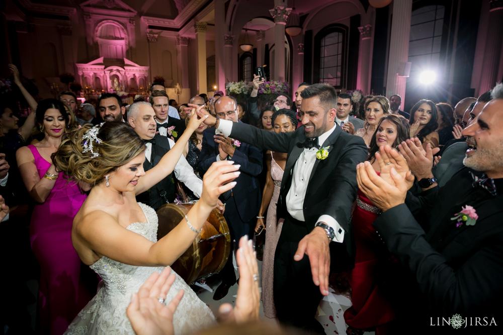 45-Vibiana-Los-Angeles-Wedding-Photography