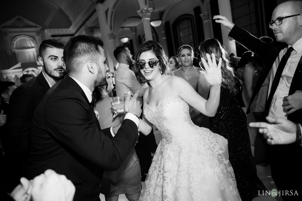 46-Vibiana-Los-Angeles-Wedding-Photography