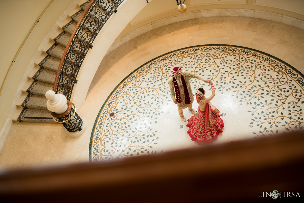 47-Monarch-Beach-Resort-Indian-Wedding-Photography