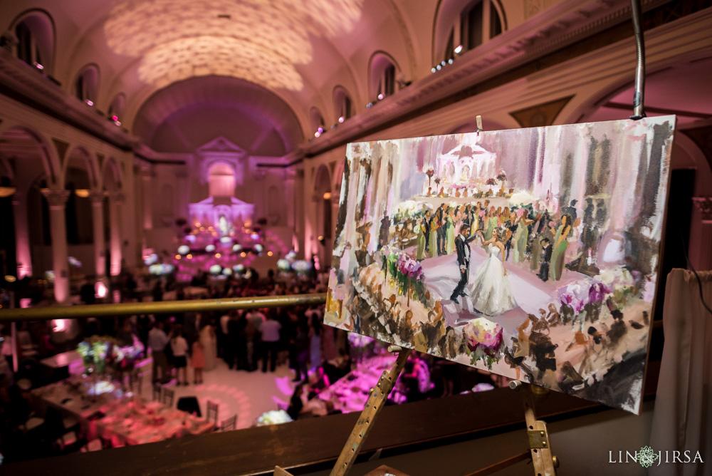 47-Vibiana-Los-Angeles-Wedding-Photography