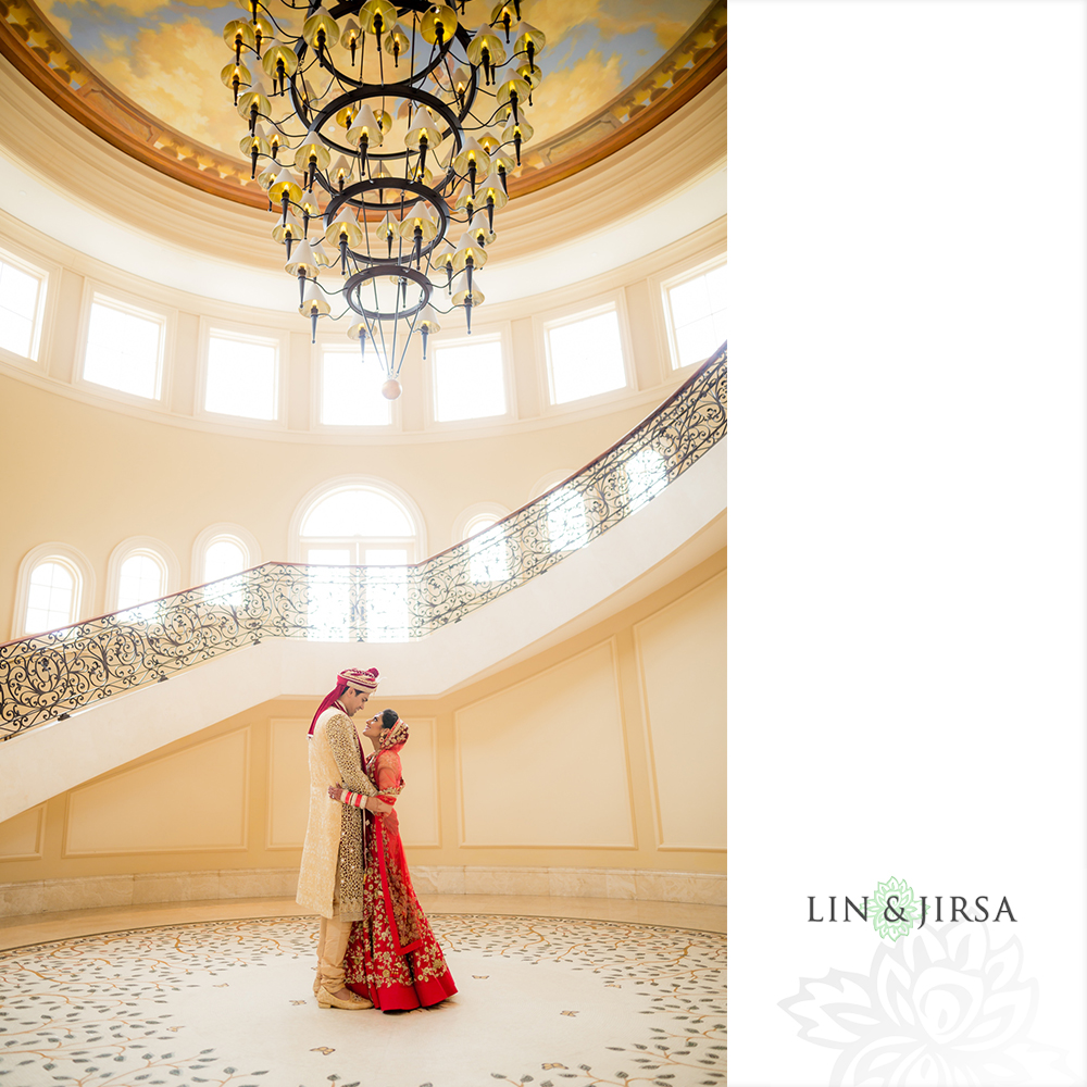 48-Monarch-Beach-Resort-Indian-Wedding-Photography