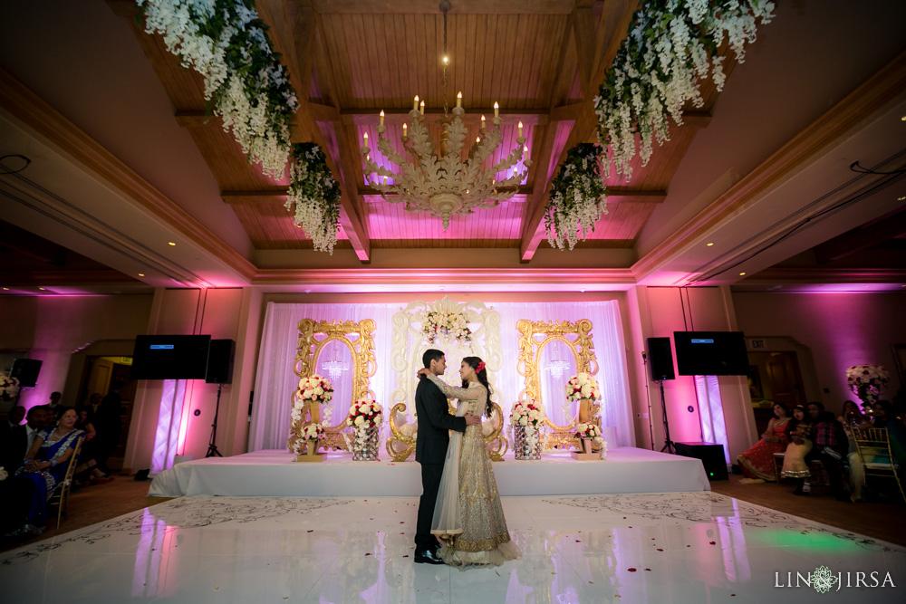 48-Pelican-Hill-Newport-Beach-Indian-Wedding-Photography