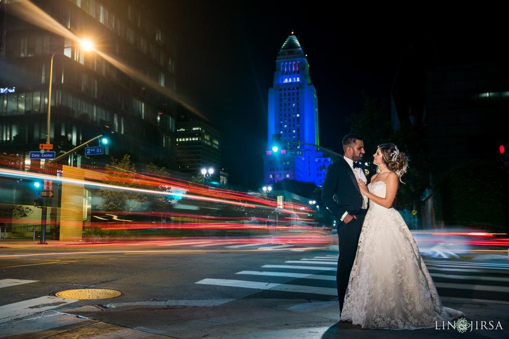 48-Vibiana-Los-Angeles-Wedding-Photography