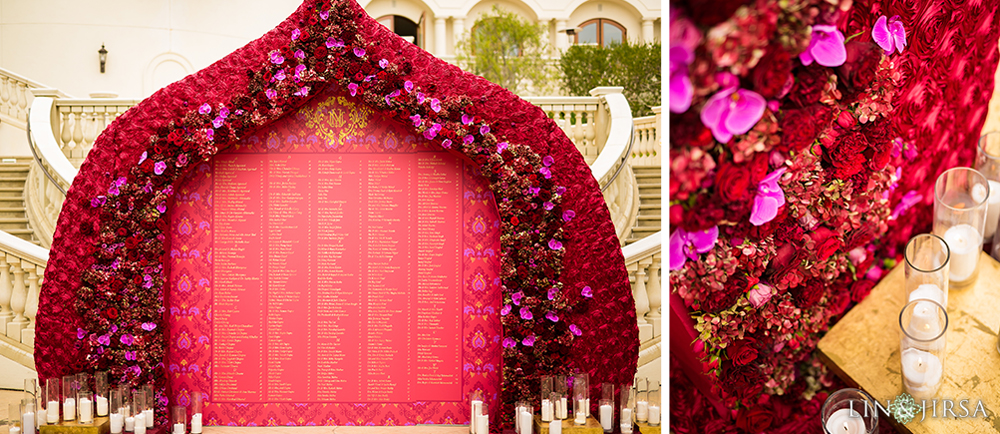 490-Monarch-Beach-Resort-Indian-Wedding-Photography