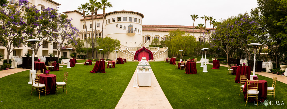 50-Monarch-Beach-Resort-Indian-Wedding-Photography