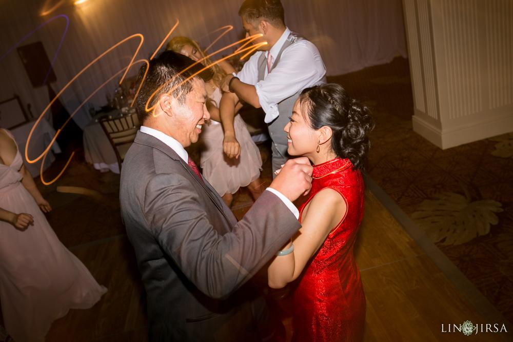51-St-Regis-Princeville-Kauai-Hawaii-Wedding-Photography