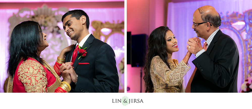 52-Pelican-Hill-Newport-Beach-Indian-Wedding-Photography