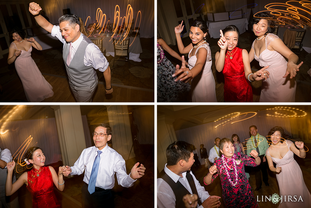 52-St-Regis-Princeville-Kauai-Hawaii-Wedding-Photography