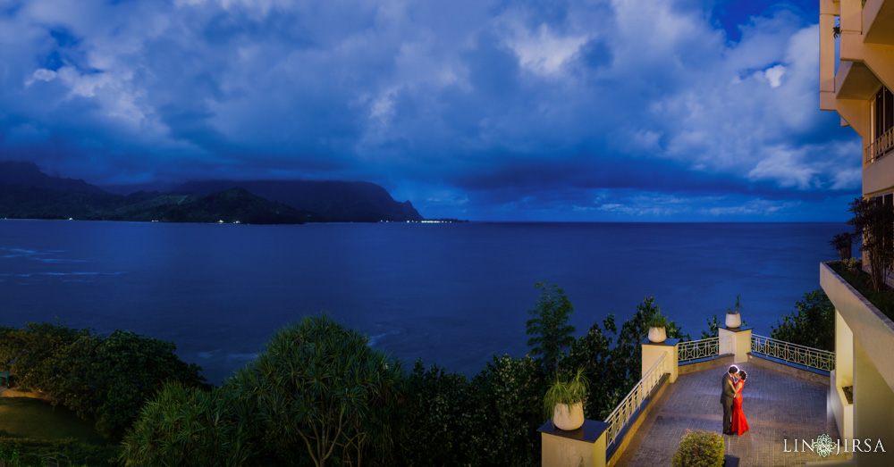 53-St-Regis-Princeville-Kauai-Hawaii-Wedding-Photography