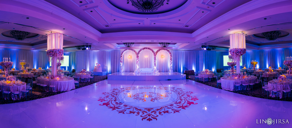 58-Monarch-Beach-Resort-Indian-Wedding-Photography