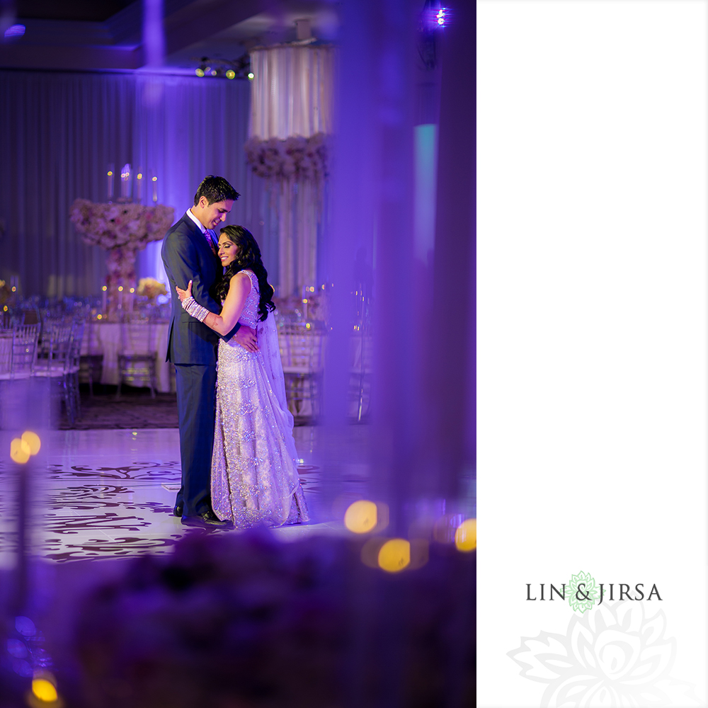 599-Monarch-Beach-Resort-Indian-Wedding-Photography