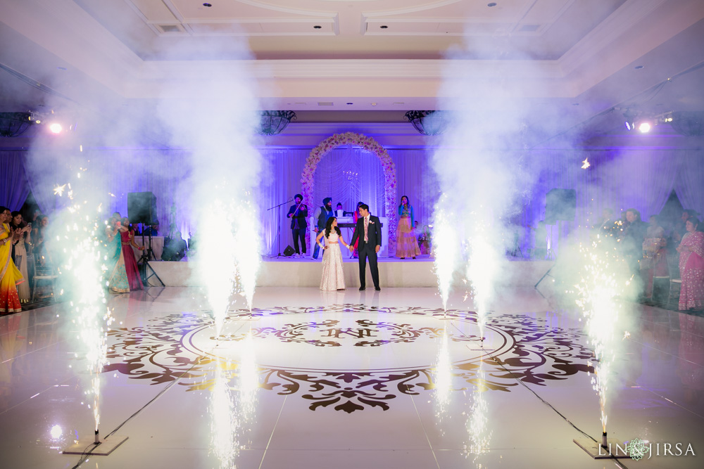 62-Monarch-Beach-Resort-Indian-Wedding-Photography