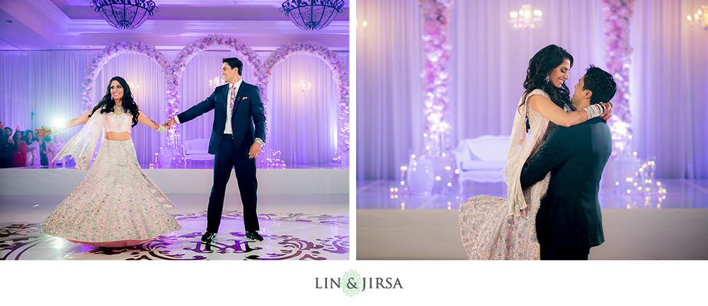 6441-Monarch-Beach-Resort-Indian-Wedding-Photography
