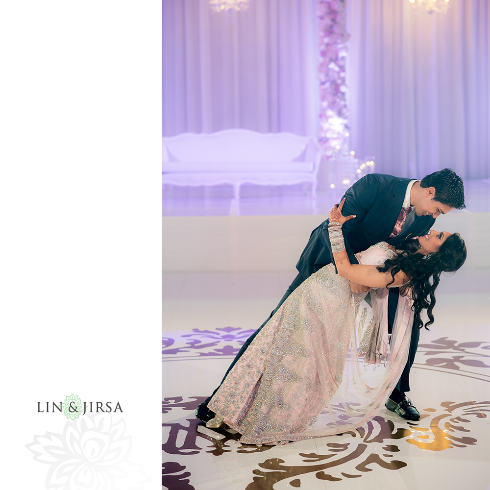 6442-Monarch-Beach-Resort-Indian-Wedding-Photography