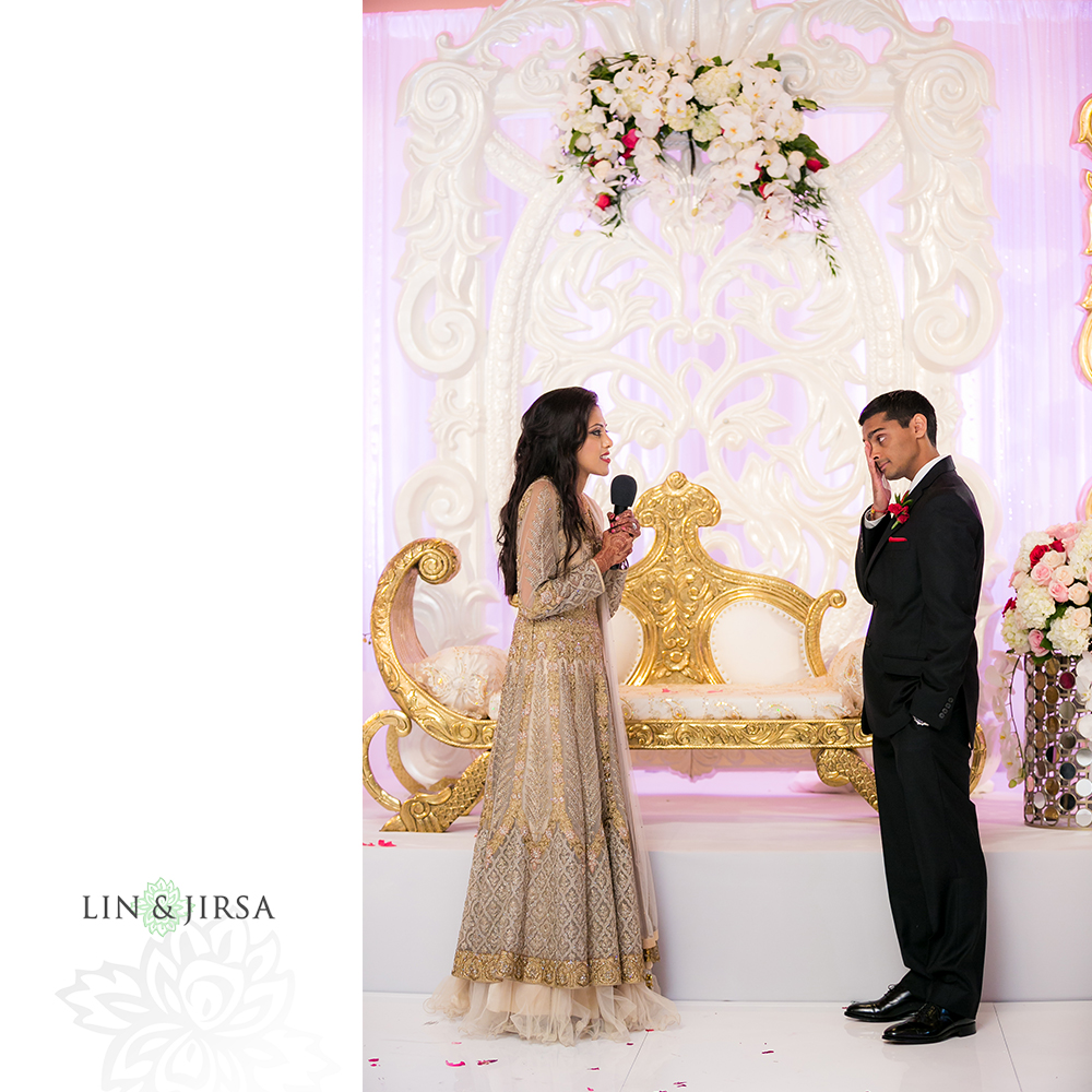 65-Pelican-Hill-Newport-Beach-Indian-Wedding-Photography