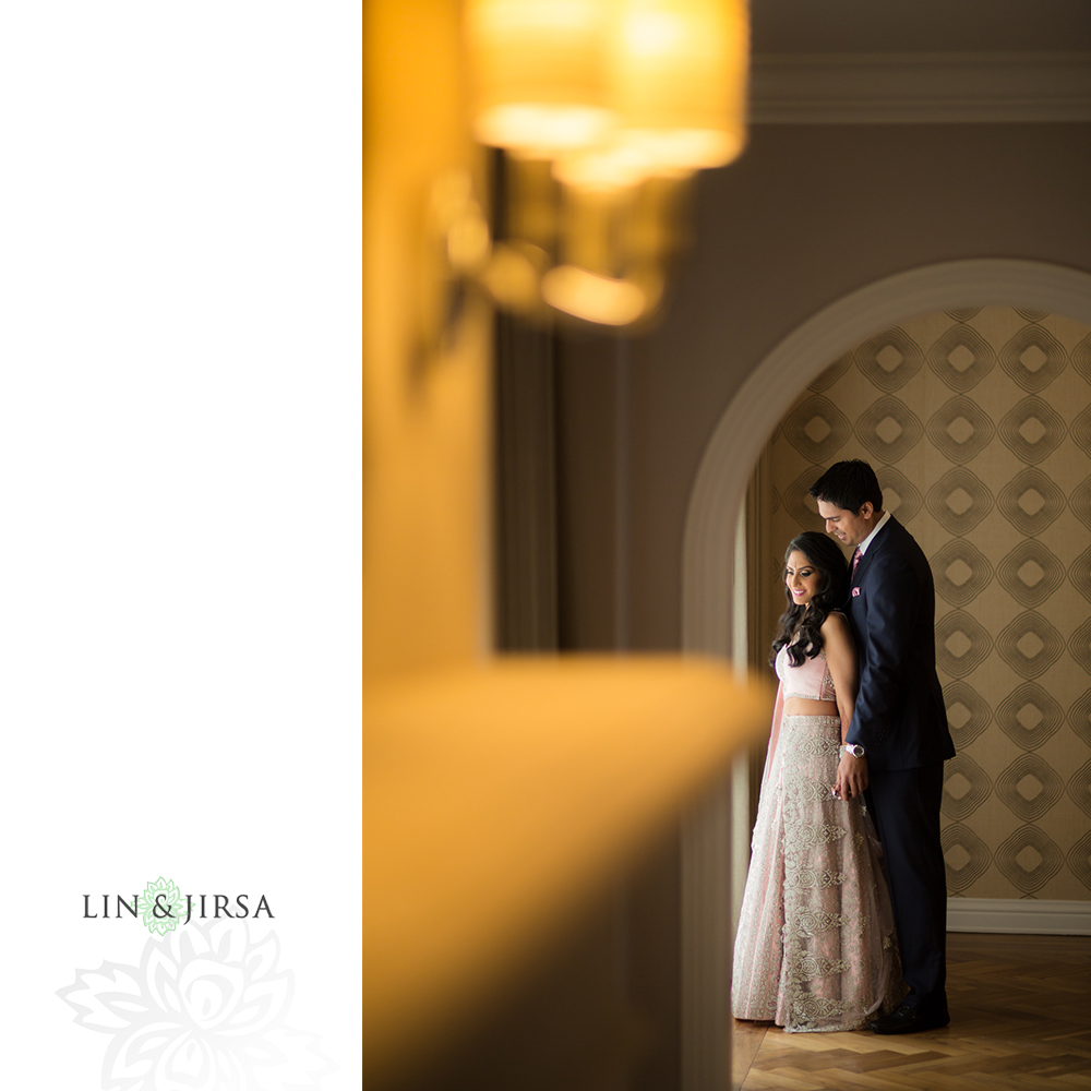 6500-Monarch-Beach-Resort-Indian-Wedding-Photography