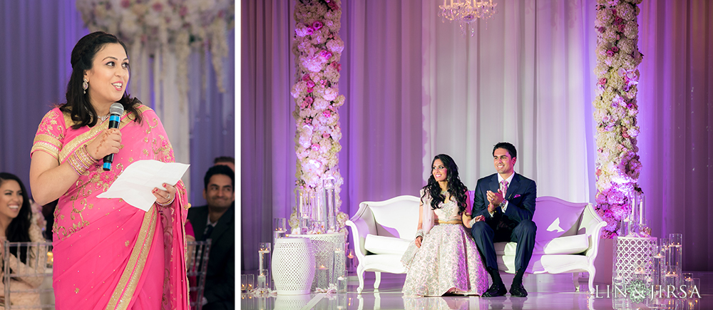 655-Monarch-Beach-Resort-Indian-Wedding-Photography