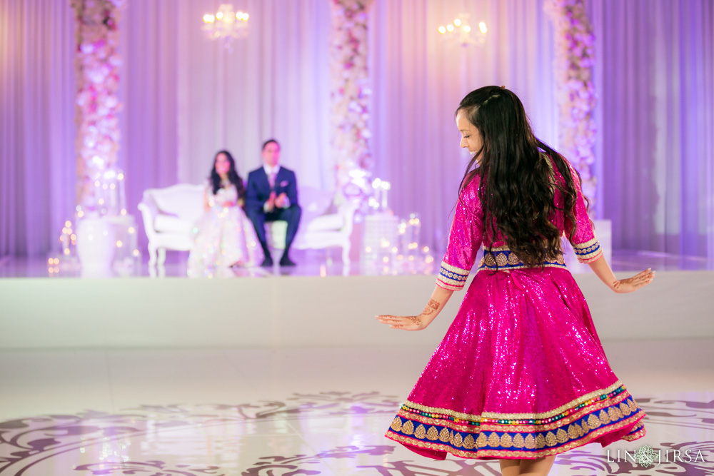67-Monarch-Beach-Resort-Indian-Wedding-Photography