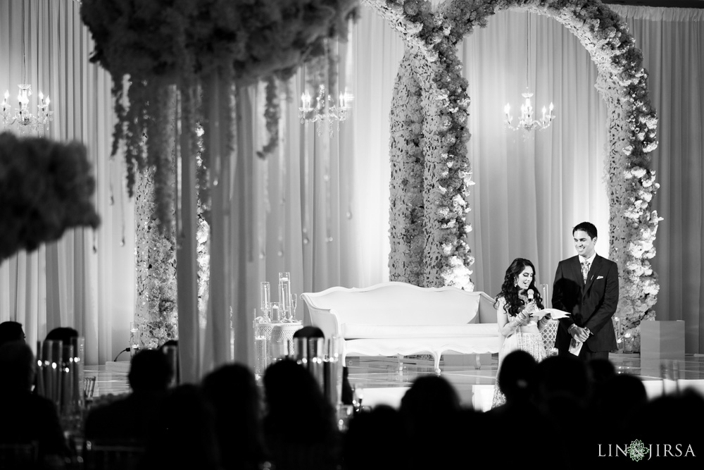 68-Monarch-Beach-Resort-Indian-Wedding-Photography