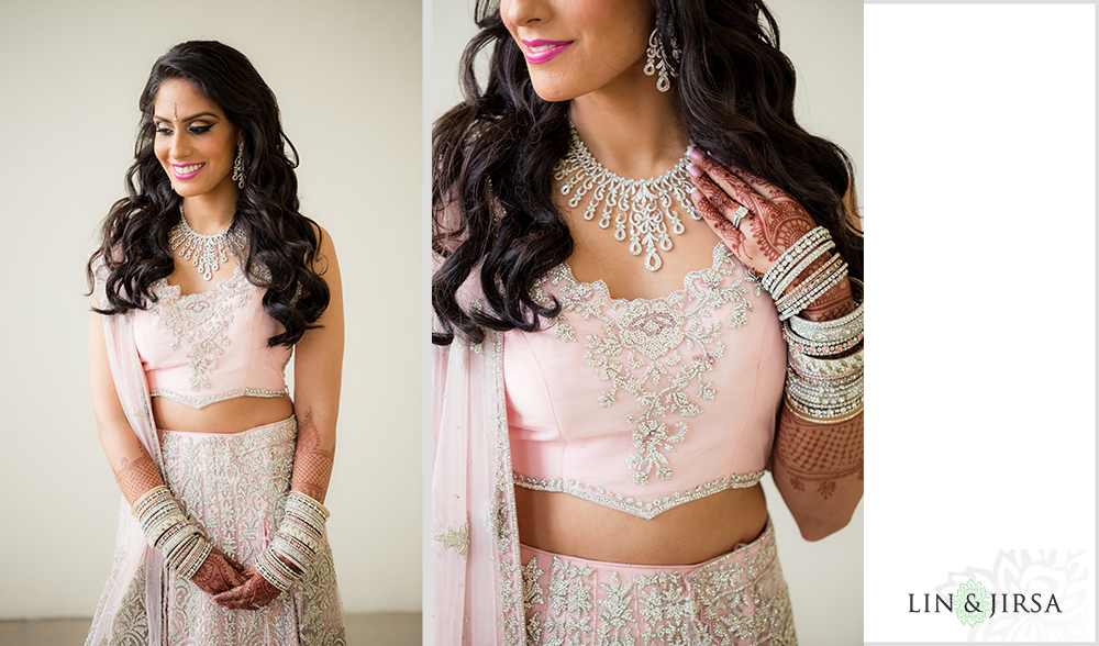 7002-Monarch-Beach-Resort-Indian-Wedding-Photography