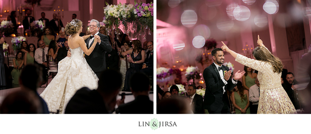 72-Vibiana-Los-Angeles-Wedding-Photography