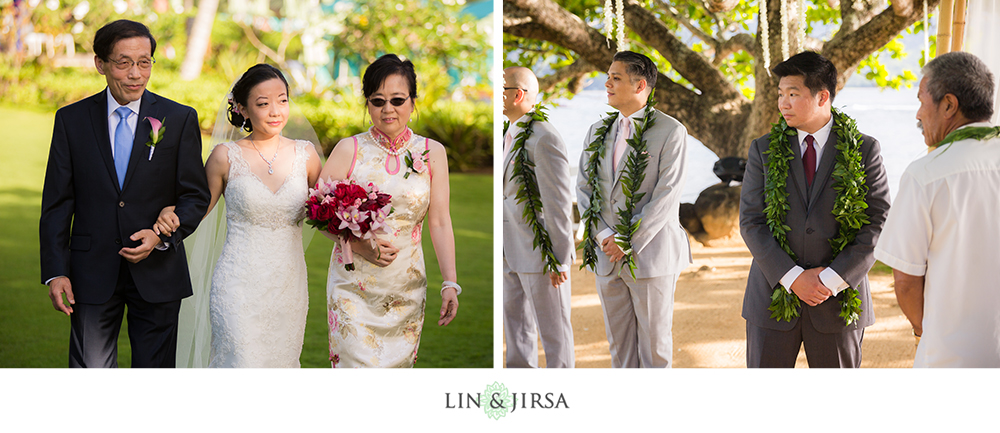 -hawaii-destination-wedding-photography
