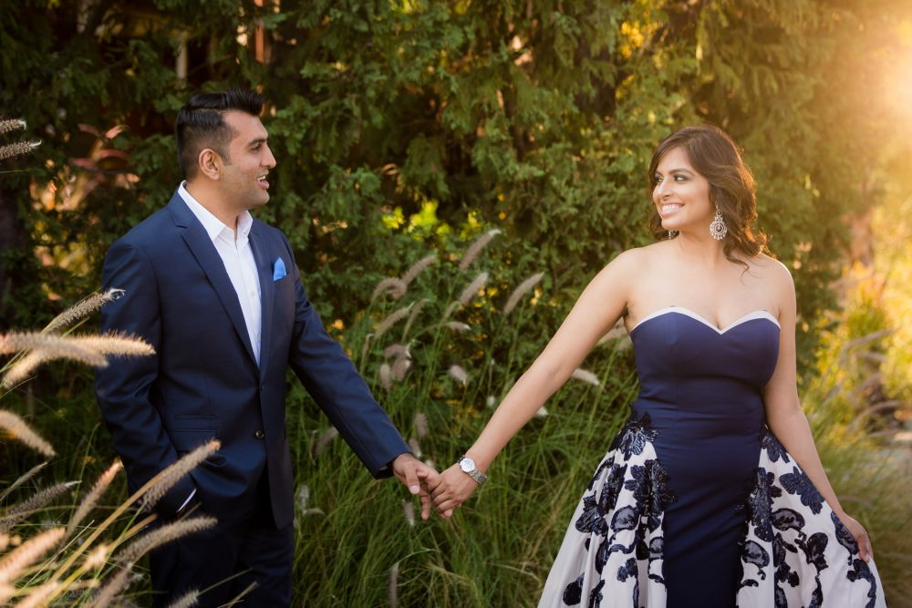 0013-ss-orange-county-private-estate-victoria-beach-engagement-photography