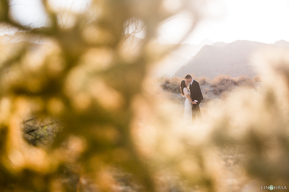 0020-cs-palm-springs-engagement-photography