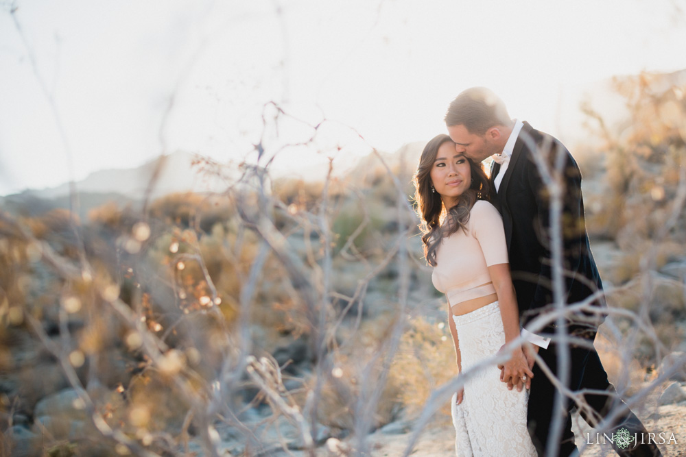 0059-cs-palm-springs-engagement-photography
