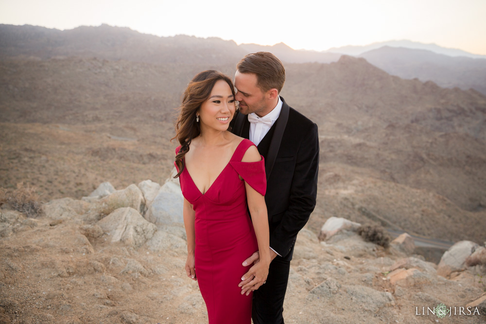 0074-cs-palm-springs-engagement-photography