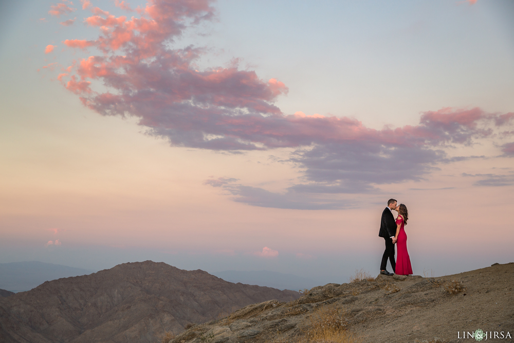 0078-cs-palm-springs-engagement-photography