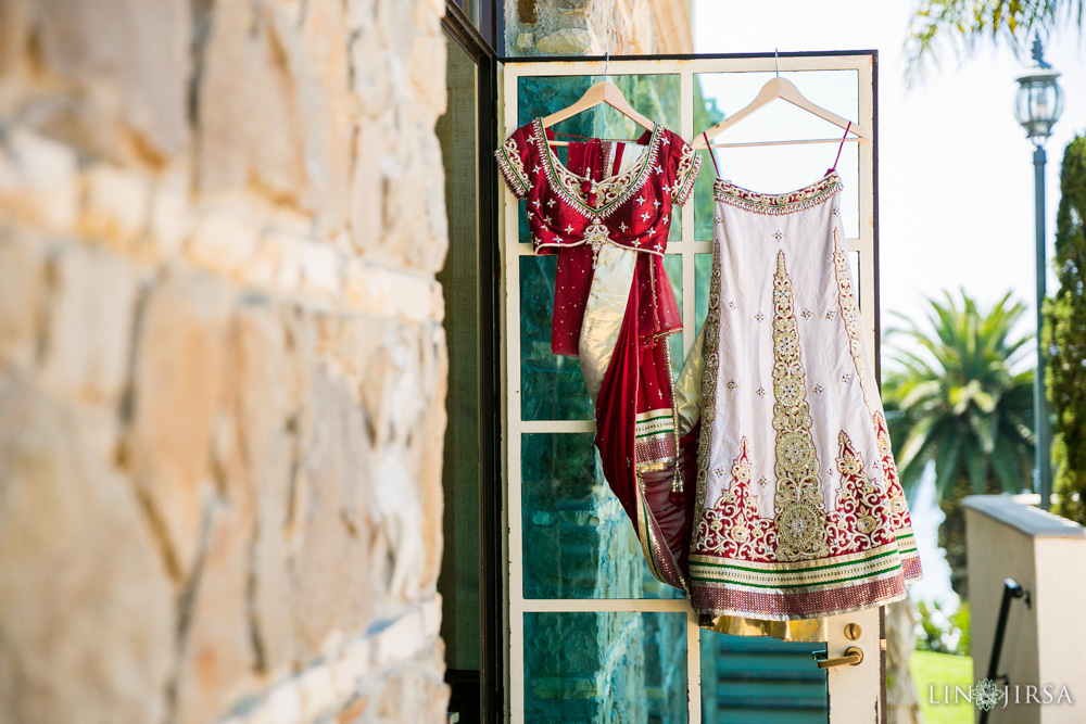 01-bel-air-bay-club-pacific-palisades-indian-wedding-photography