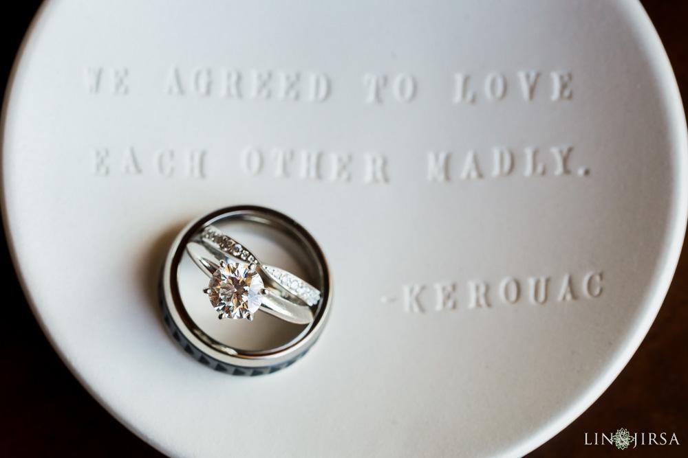 01-malibu-rocky-oaks-wedding-photography