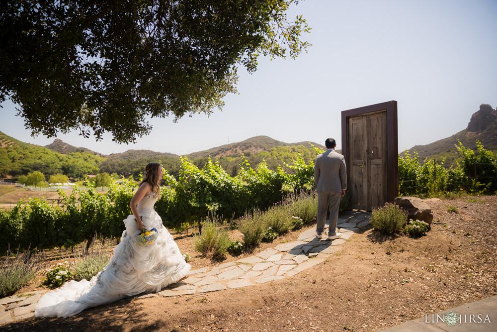 0102-cd-saddlerock-ranch-malibu-wedding-photography