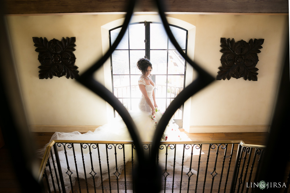 0119-jr-malibu-rocky-oaks-wedding-photography