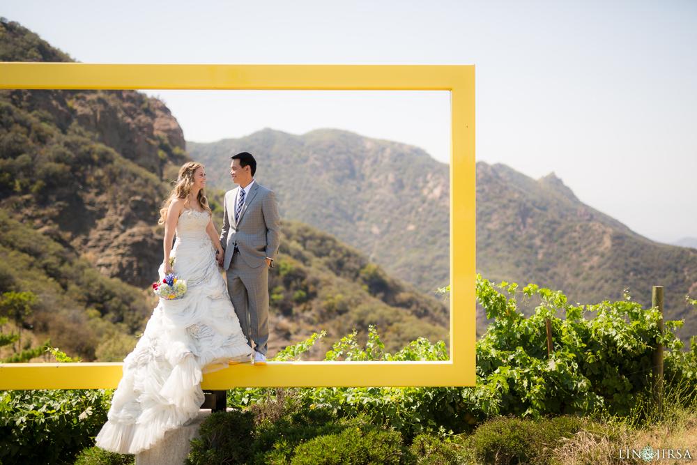 0147-cd-saddlerock-ranch-malibu-wedding-photography