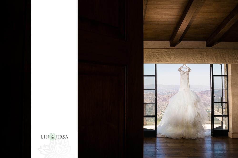 02-malibu-rocky-oaks-wedding-photography