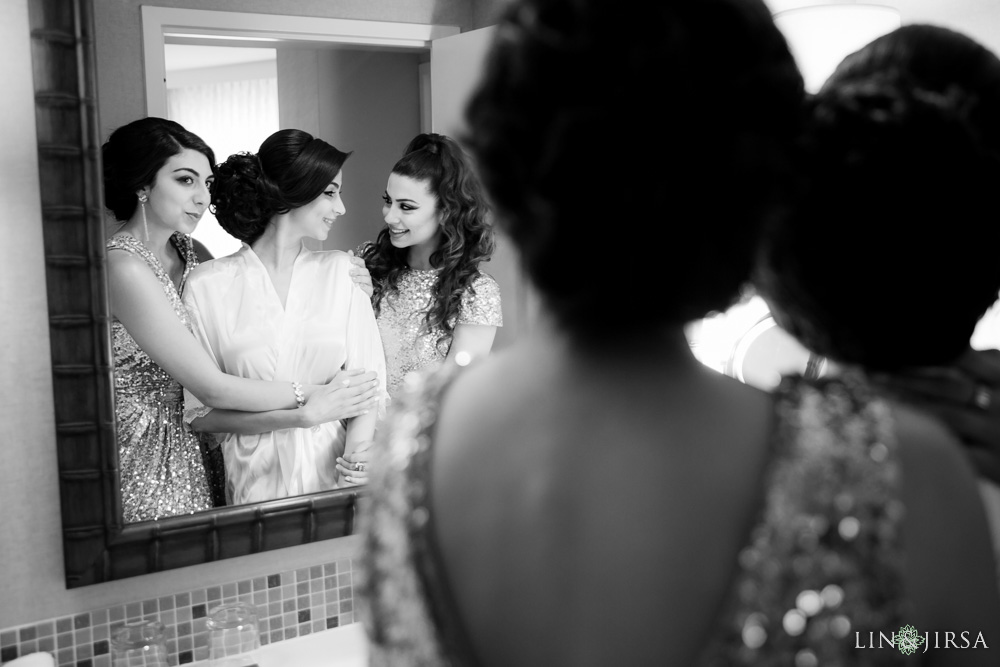 02-loews-coronado-bay-resort-wedding-photos