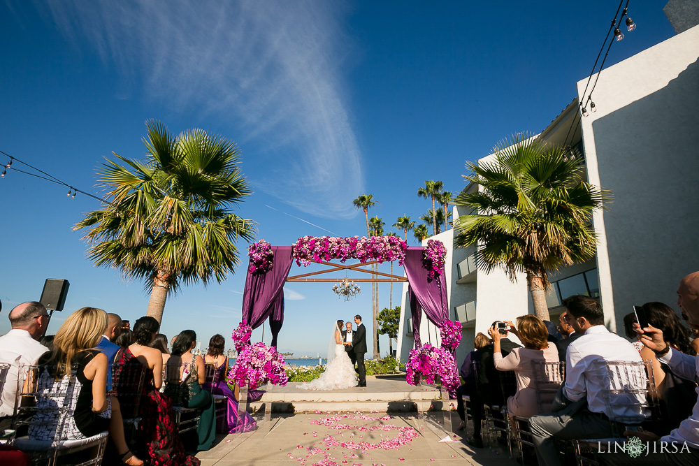 0278-nk-hotel-maya-long-beach-wedding-photography