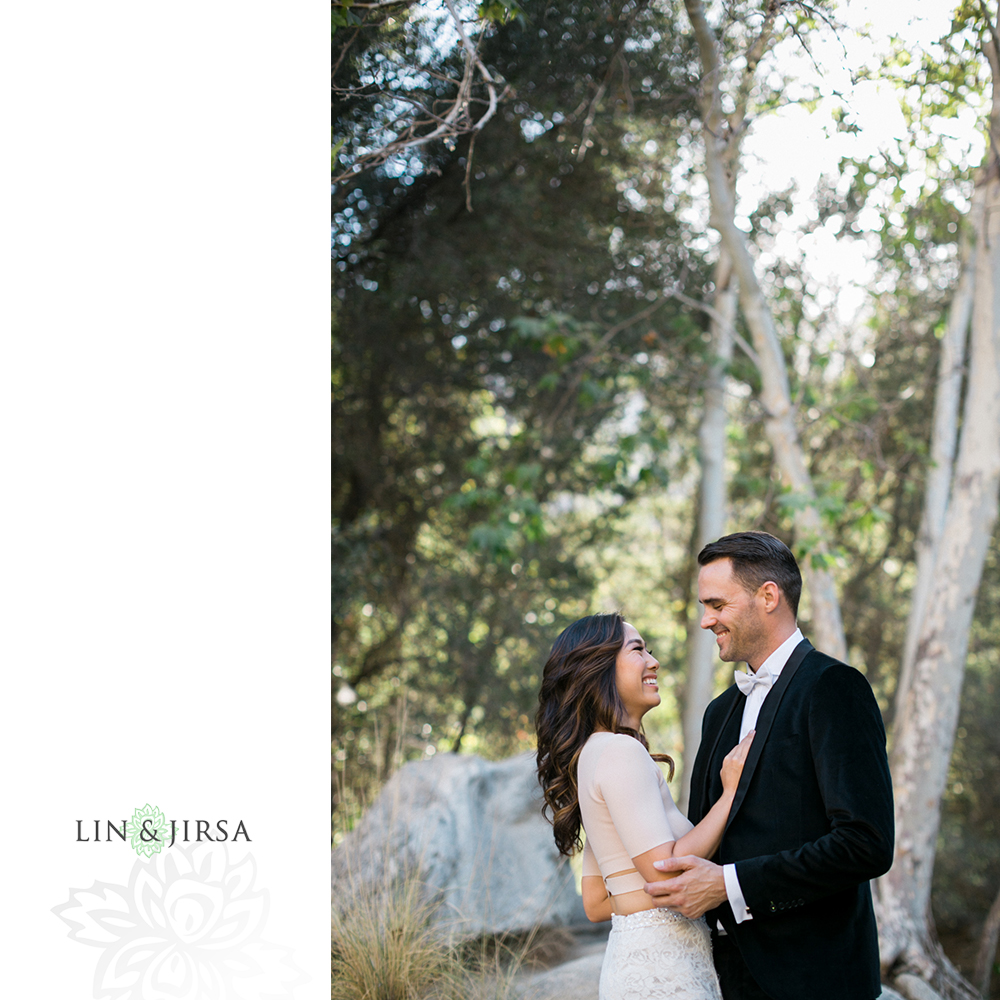 03-ace-hotel-palm-springs-engagement-photography
