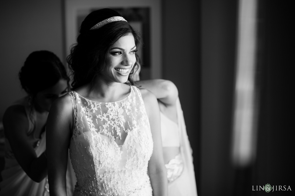 03-hotel-irvine-wedding-photography