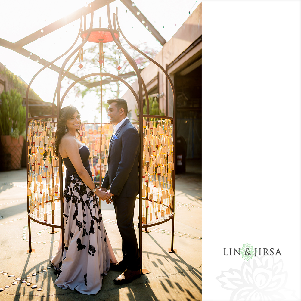 03-orange-county-engagement-photography