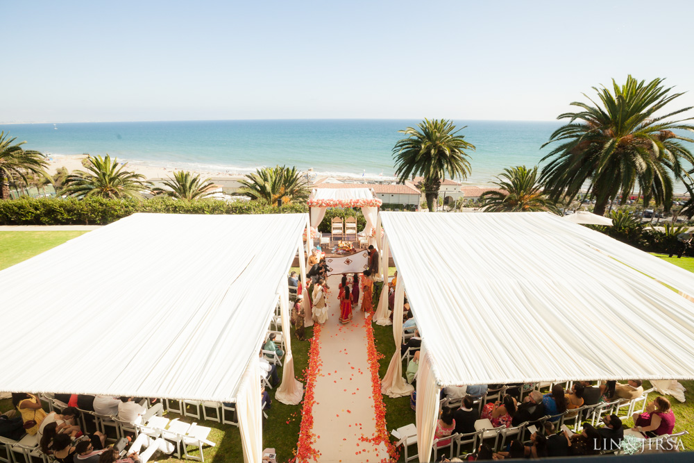 0364-ss-bel-air-bay-club-pacific-palisades-wedding-photography