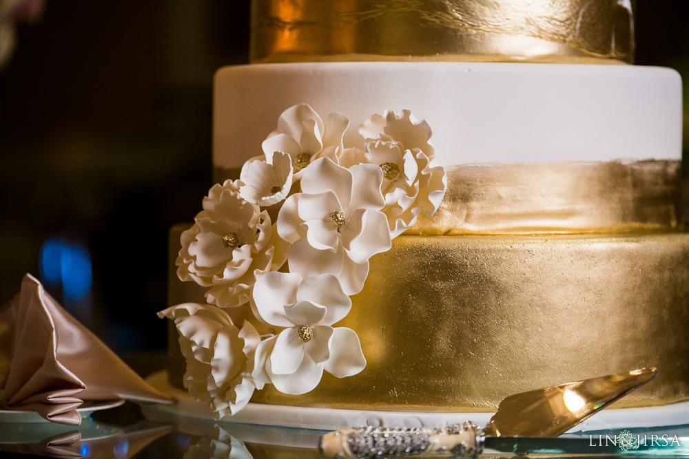 0393-mj-the-langham-pasadena-wedding-photos
