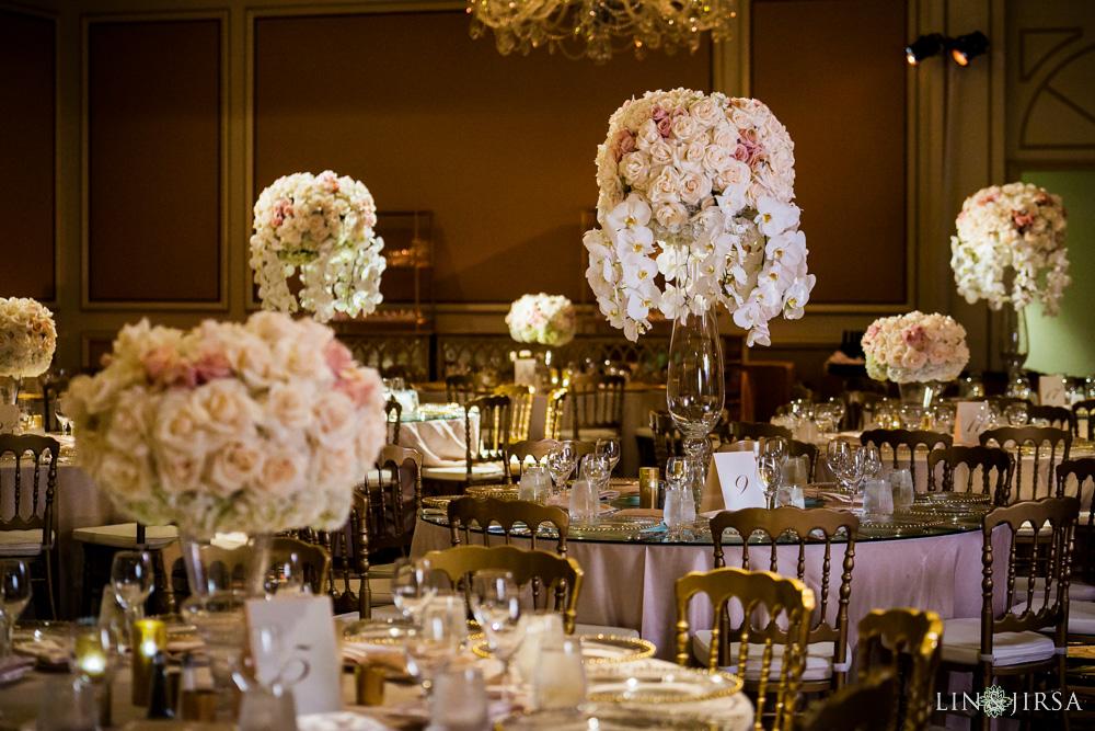 0399-mj-the-langham-pasadena-wedding-photos
